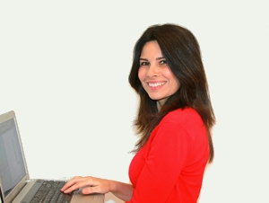 Skype Spanish Lessons contact with a native and proffesional teacher