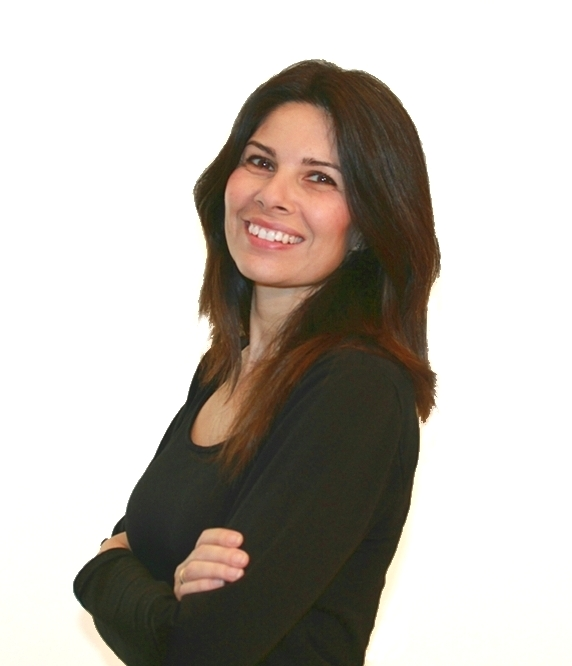 Native Spanish Online teacher