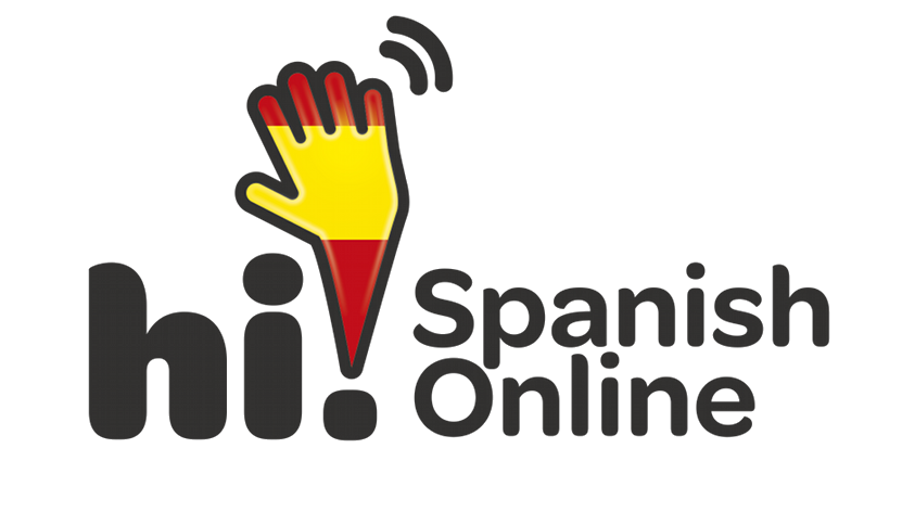 Private Online Spanish Lessons with Anabel